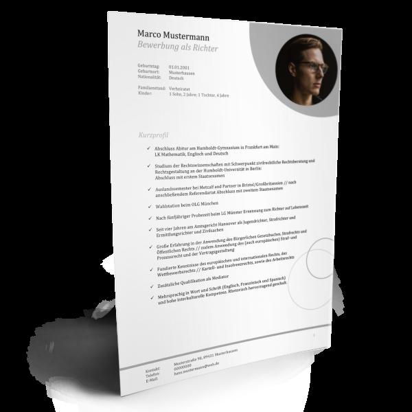 Niedlich Barback Lebenslauf Fähigkeiten Ideen - Entry Level Resume ...